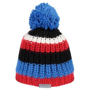 Boys' Lee Knit Hat