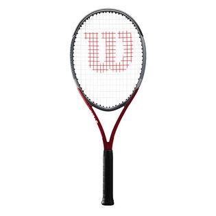 Triad XP5 Tennis Racquet Frame