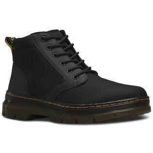 Men's Bonny Nylon Boot