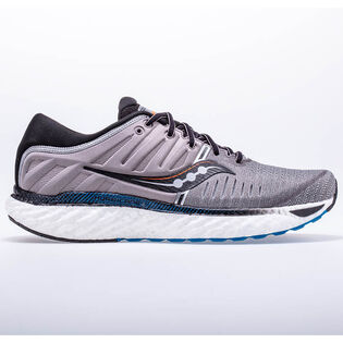 Women's Hurricane 22 Running Shoe