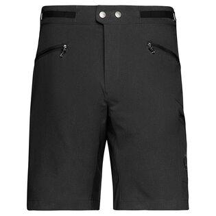 Men's Bitihorn Flex1 Short