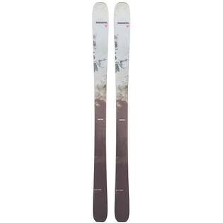 Skis Blackops Stargazer pour femmes [2021]