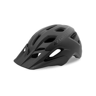 a0881144ef5e Fixture  x2122  Helmet. Giro