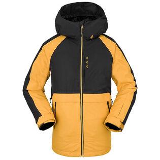 Junior Boys' [8-16] Holbeck Jacket