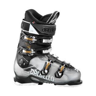Women's Avanti 75 W Ski Boot [2018]