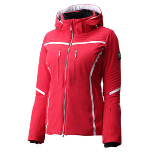 Women's Layla Jacket