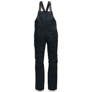 Women's Freedom Bib Pant