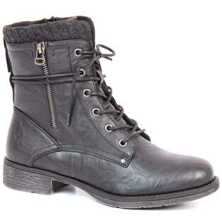 Women's Sierra Boot