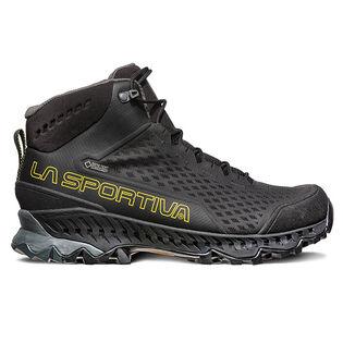 Men's Stream GTX® Hiking Boot