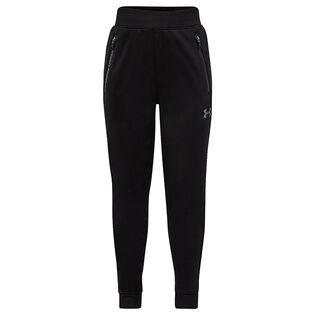 Pantalon Pennant 2.0 pour garçons [4-7]