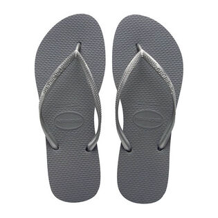 Juniors' [11-4] Slim Flop Flop Sandal