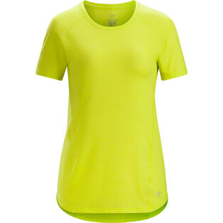 Women's Tolu Top
