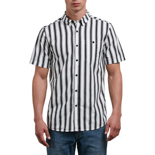 Men's Sunland Shirt