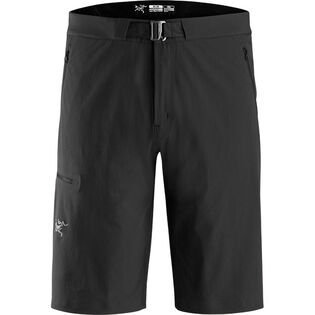 Men's Gamma LT Short