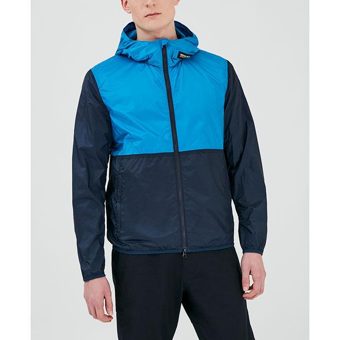 Men's South Bay Windbreaker Jacket