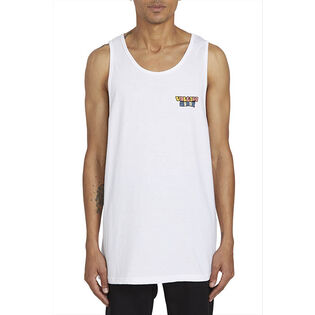 Camisole Day Waves pour hommes