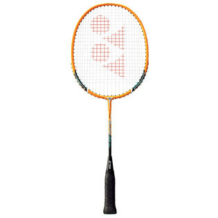 Raquette de badminton Muscle Power 2 pour juniors
