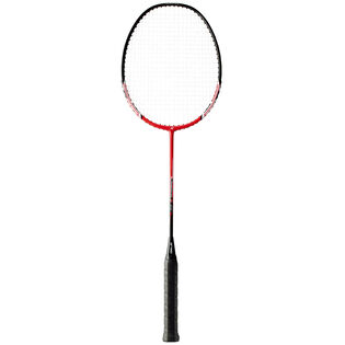 Muscle Power 5 Badminton Racquet [2019]