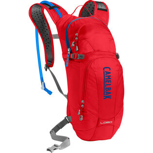 Lobo™ 3L Hydration Pack