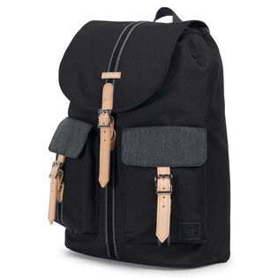 Offset Dawson™ Backpack
