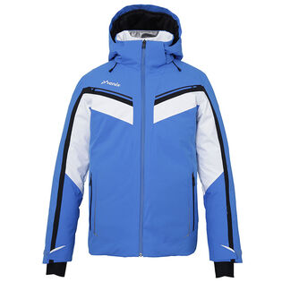Men's Trueno Jacket