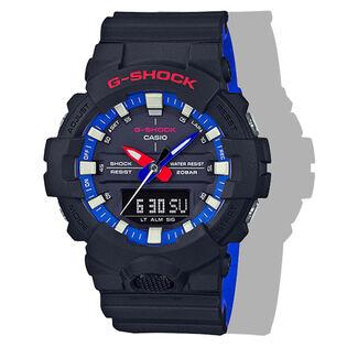GA800LT Watch