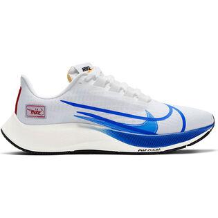 Men's Air Zoom Pegasus 37 Premium Running Shoe