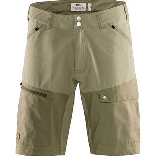 Men's Abisko Midsummer Short