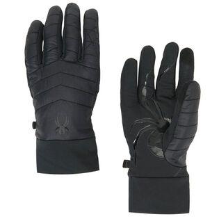 Men's Glissade Glove
