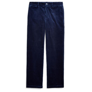 Junior Boys' [8-20] Slim Fit Stretch Corduroy Pant