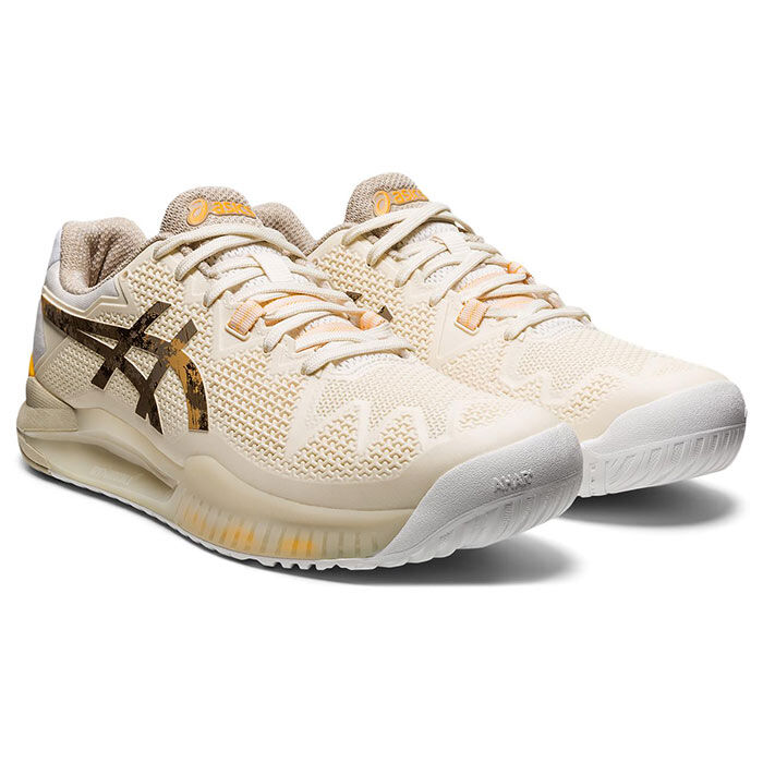 Men's GEL-Resolution® 8 Tennis Shoe