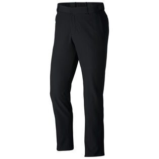 Men's Flex Slim Fit Pant