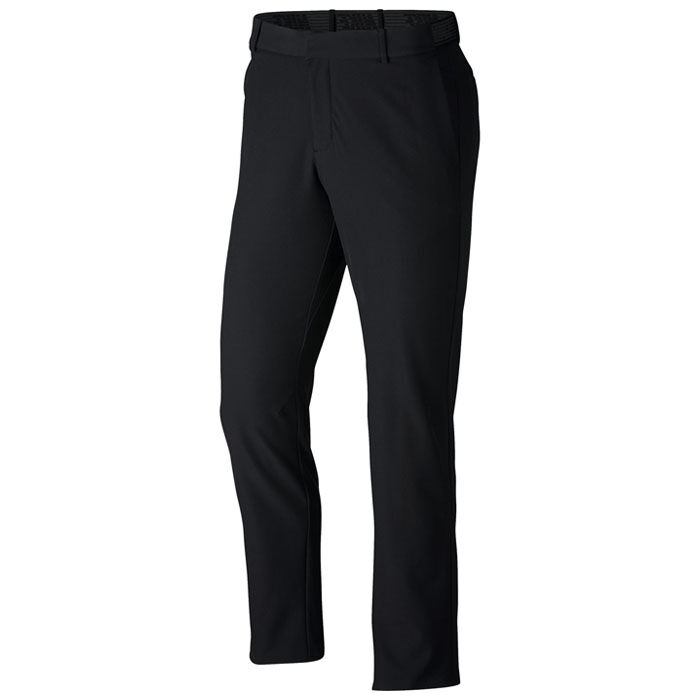 Men's Flex Slim Fit Pant