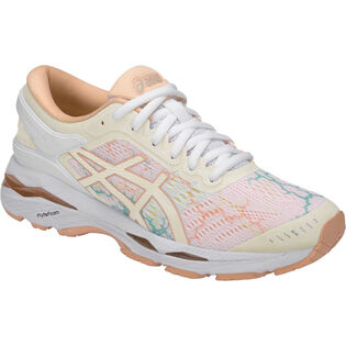 Women's GEL-Kayano® 24 Lite-Show™ Running Shoe
