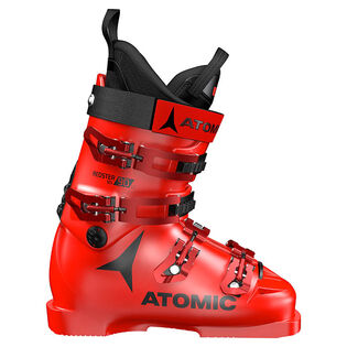 Juniors' Redster STI 90 LC Ski Boot [2020]