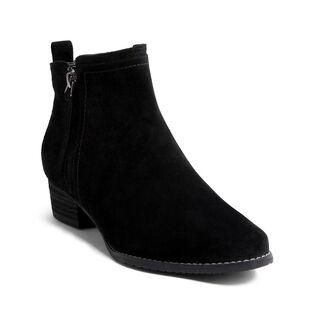 Women's Infinit Boot