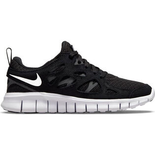 Chaussures Free Run 2 pour juniors [3,5-7]