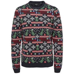 Men's Jule Sweater