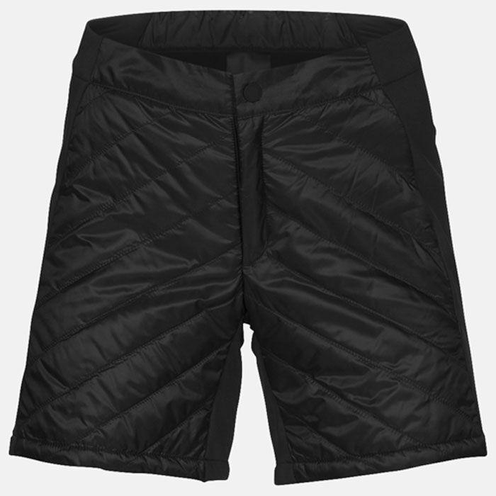 Women's Alum Padded Short