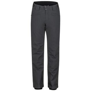 Men's Doubletuck Pant