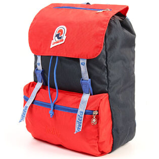 Jolly III Vintage Backpack