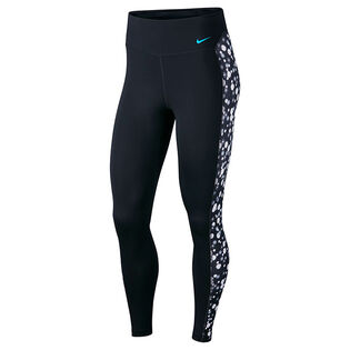 Women's One 7/8 Tight