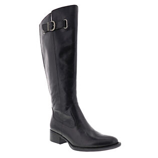Women's Cort Boot