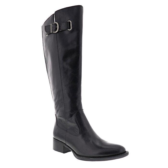 Women's Cort Boot