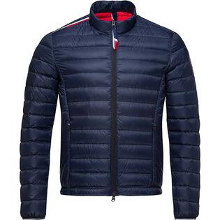 Men's Verglas Jacket
