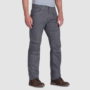 Men's Rebel™ Pant