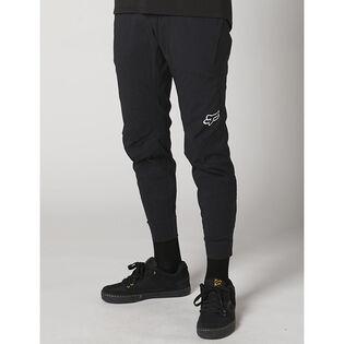 Pantalon Ranger pour hommes