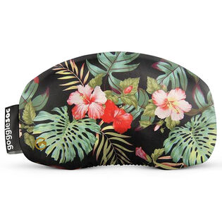 Hawaiian Gogglesoc