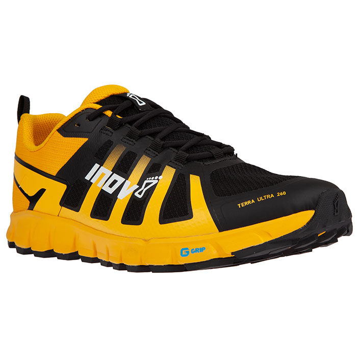 Men's TerraUltra 260 Trail Running Shoe
