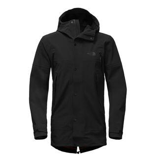 Men's Apex Flex GTX® Coat